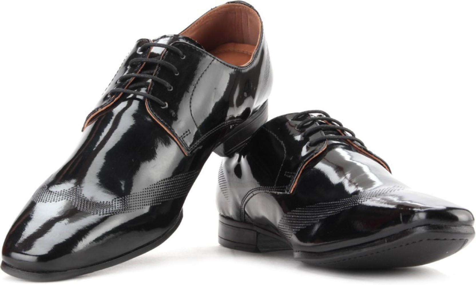 Mr Shoes India Online Shopping