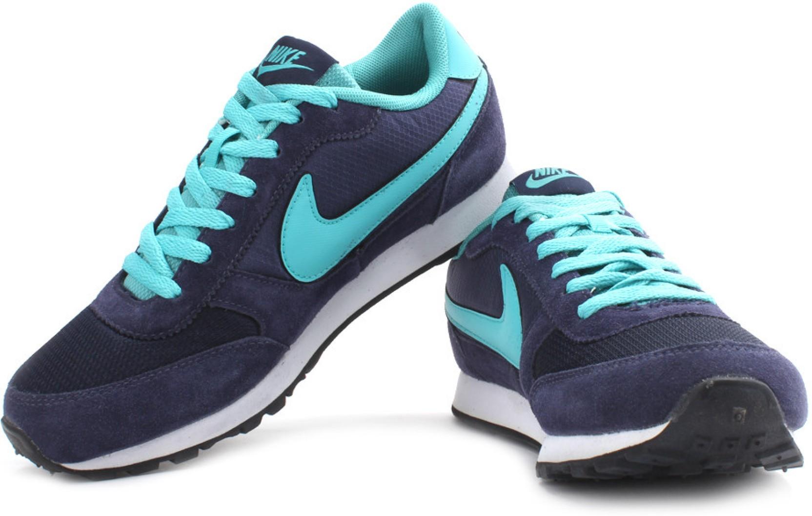 Flipkart Walking Shoes