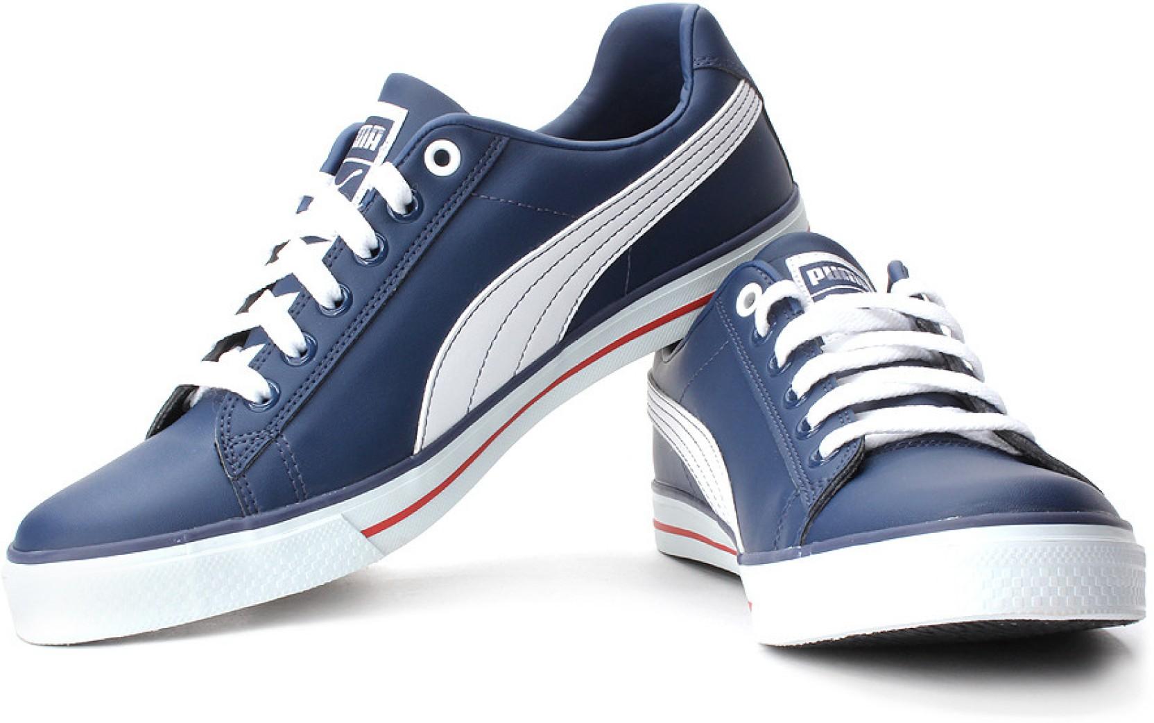 White Shoes Sneakers Flipkart