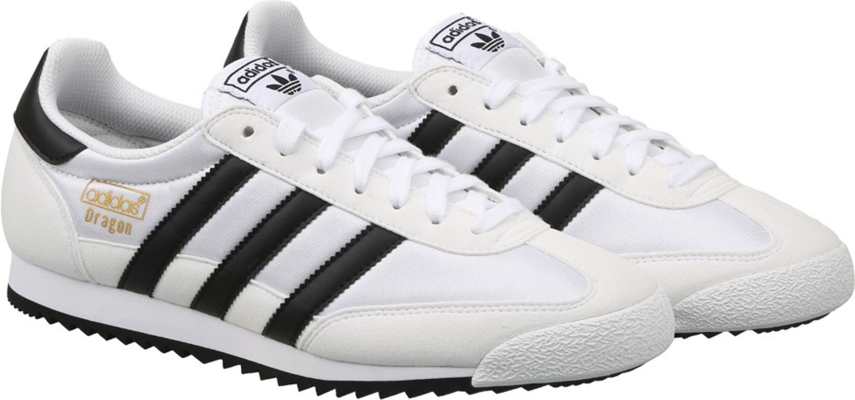 newest fd447 3deb2 ... low cost adidas originals dragon og sneakers for men. home 5eafc 23885