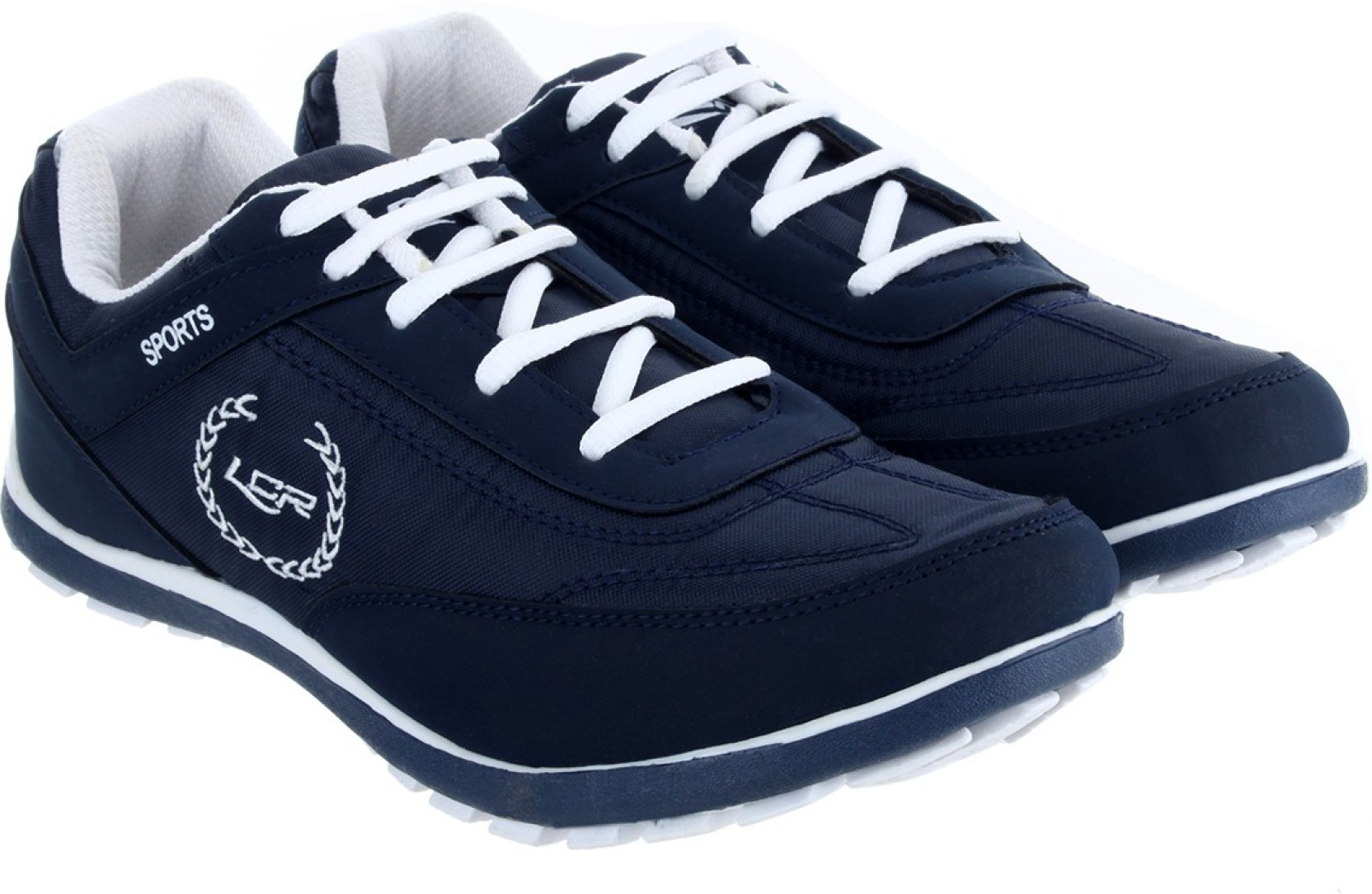 Uk  Size Sports Shoes In India