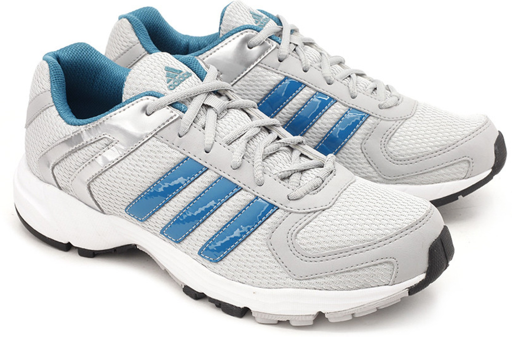 Which Are The Best Ladies Running Shoes To Get