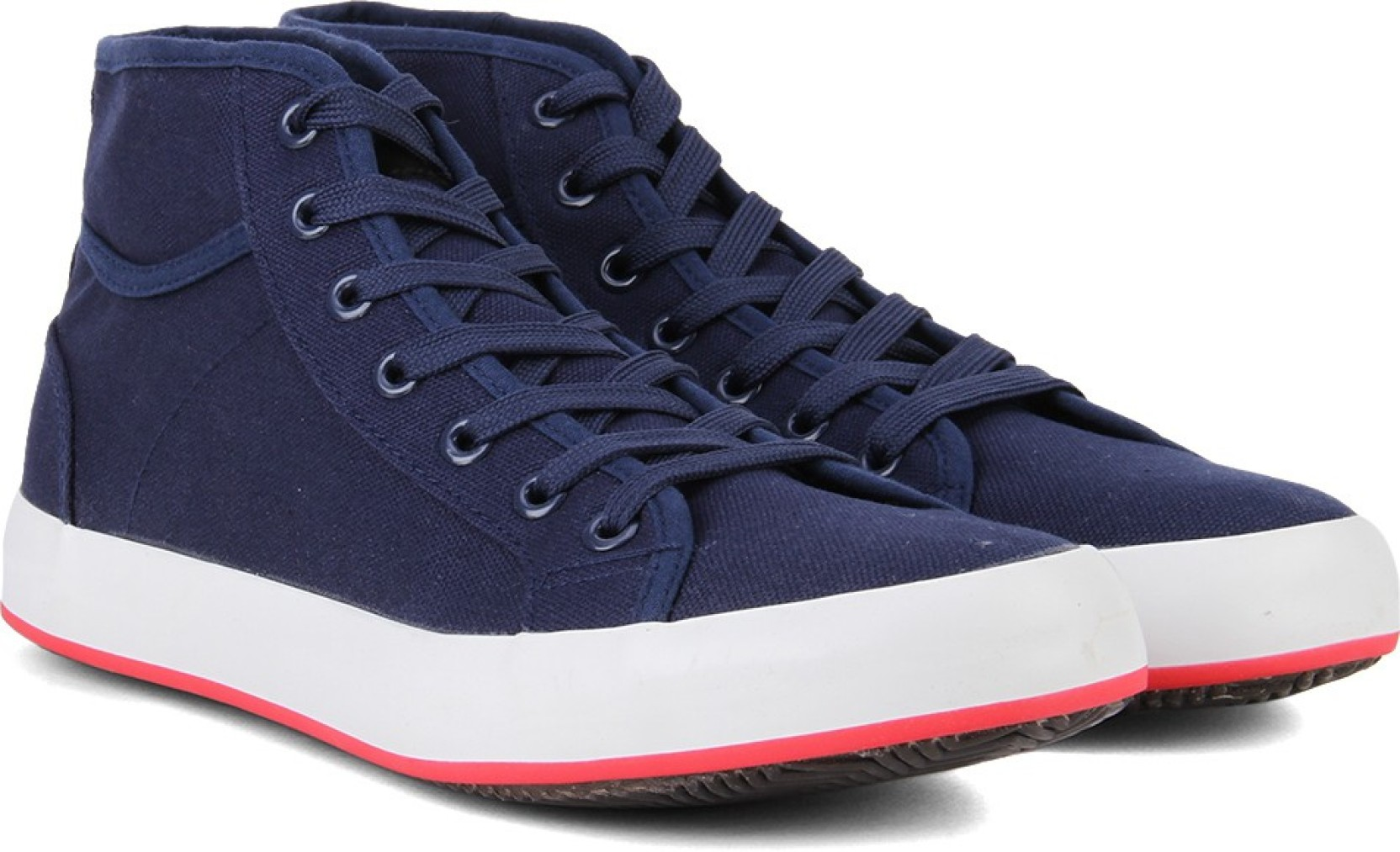 Peter England Shoes Price