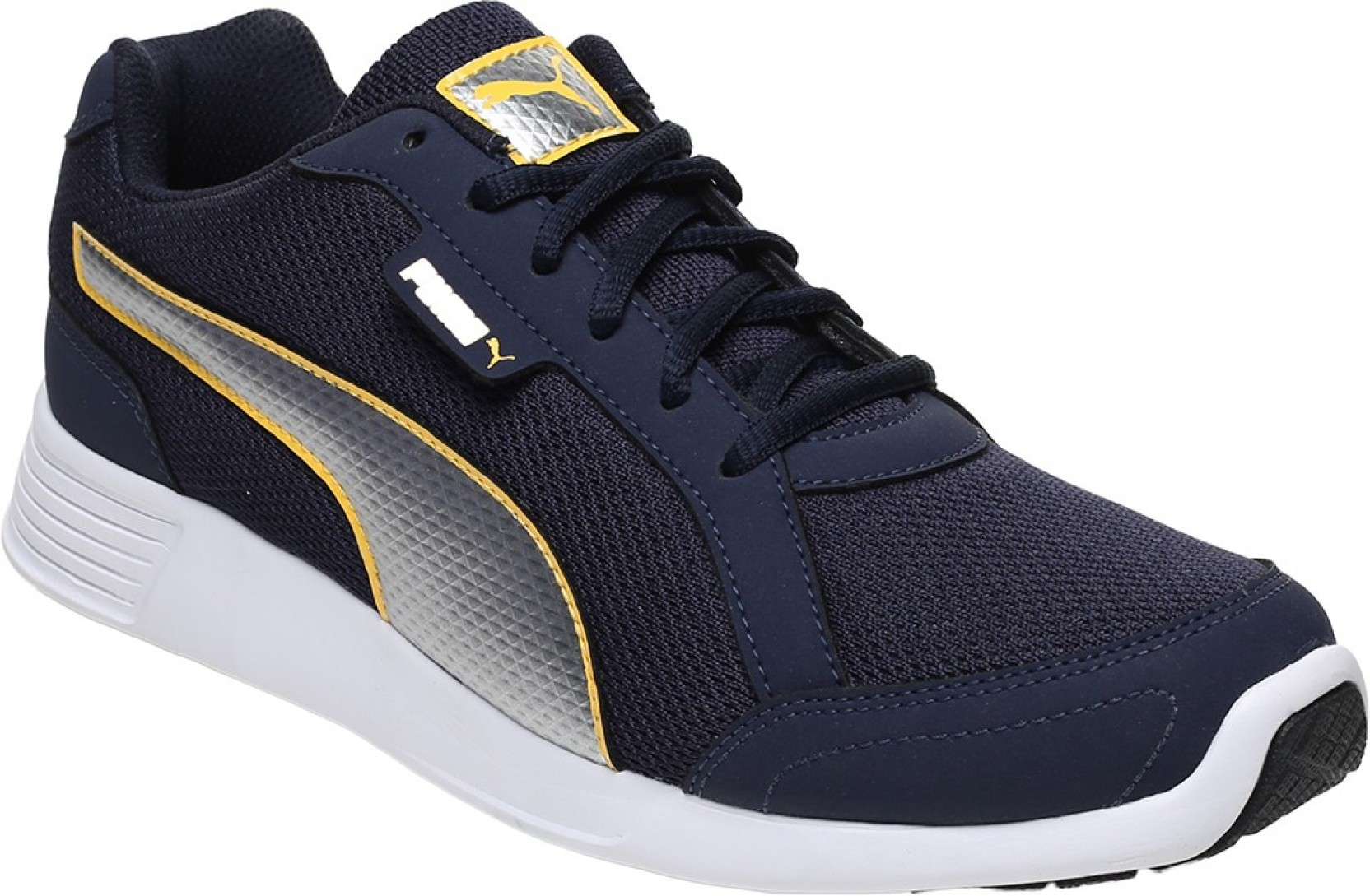 Buy Puma Running Shoes Online India