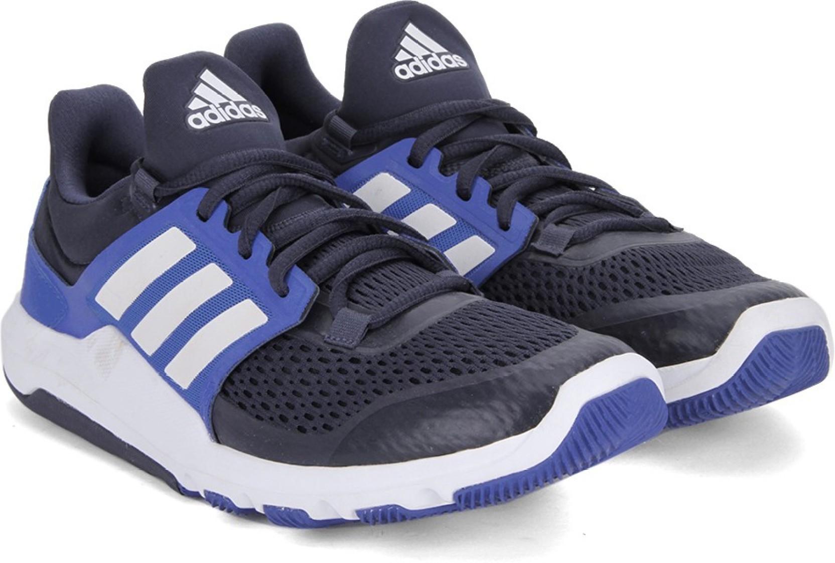 f405e91b2cb ADIDAS ADIPURE 360.3 M Training Shoes For Men. Home