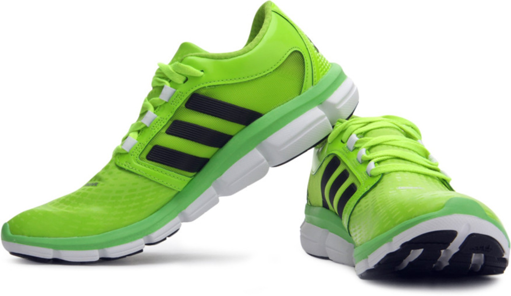 ADIDAS Adipure Ride M Running Shoes For Men