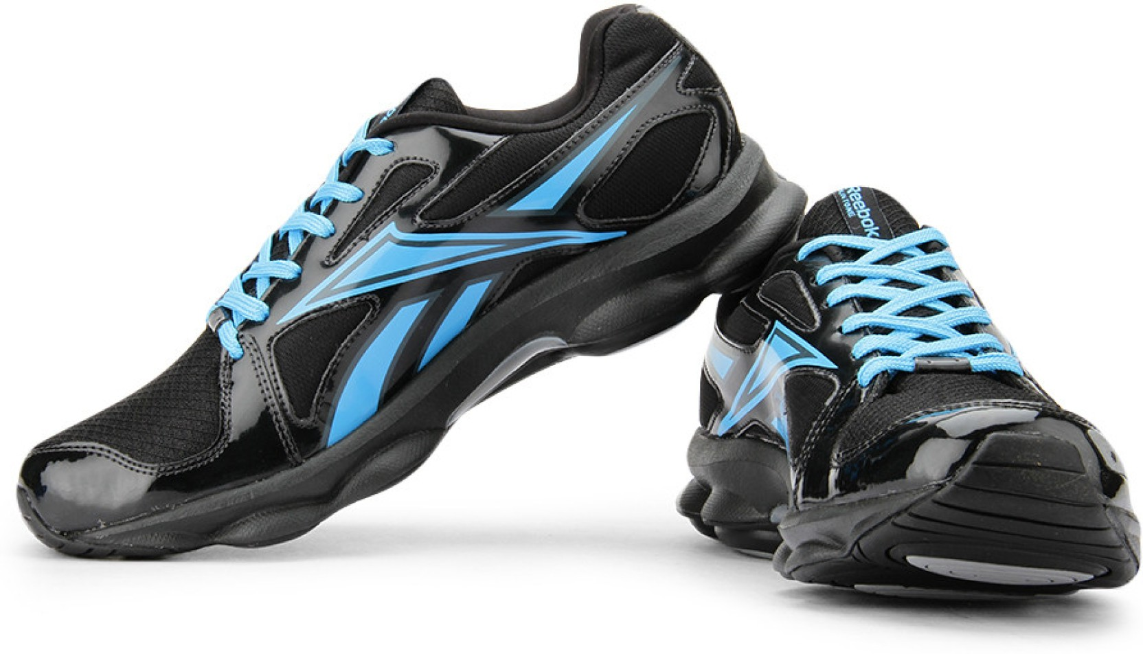 Reebok Runtone Doheny 2.0 LP Training & Gym Shoes - Buy ...