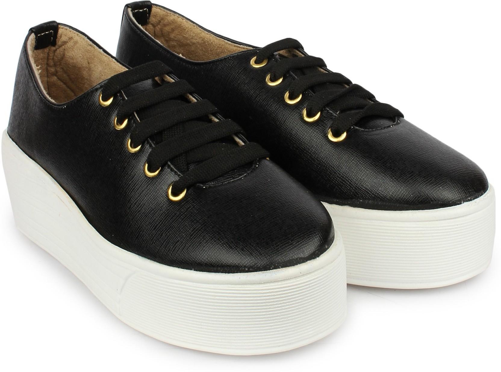 Shoetopia Shoes Online