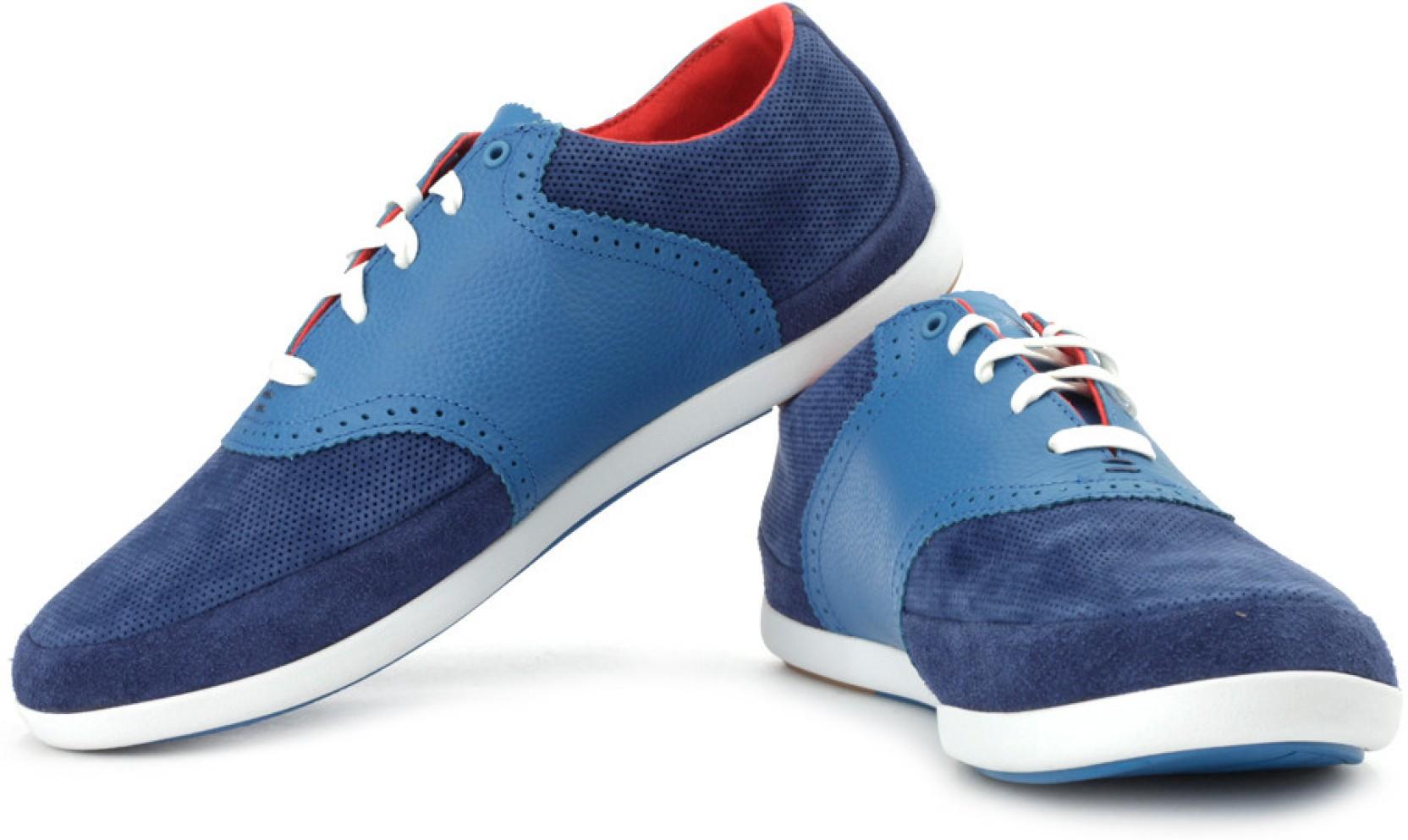 Puma Mini Cooper Shoes Price
