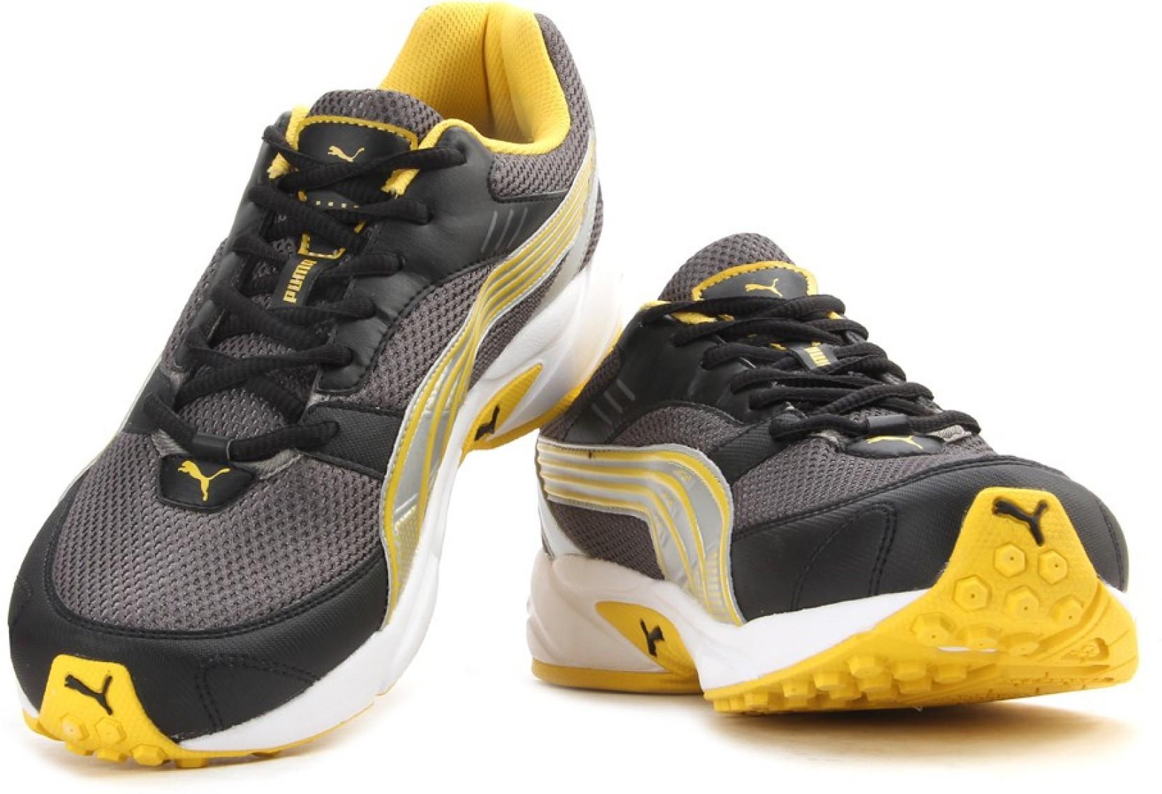 Puma Shoe Laces Buy Online India