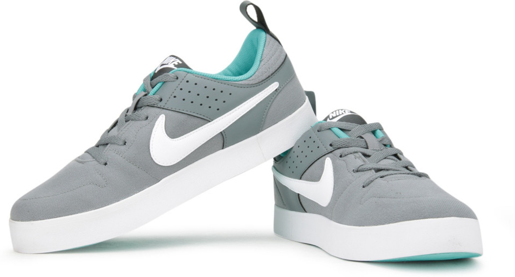 Nike Shoes Online Flipkart