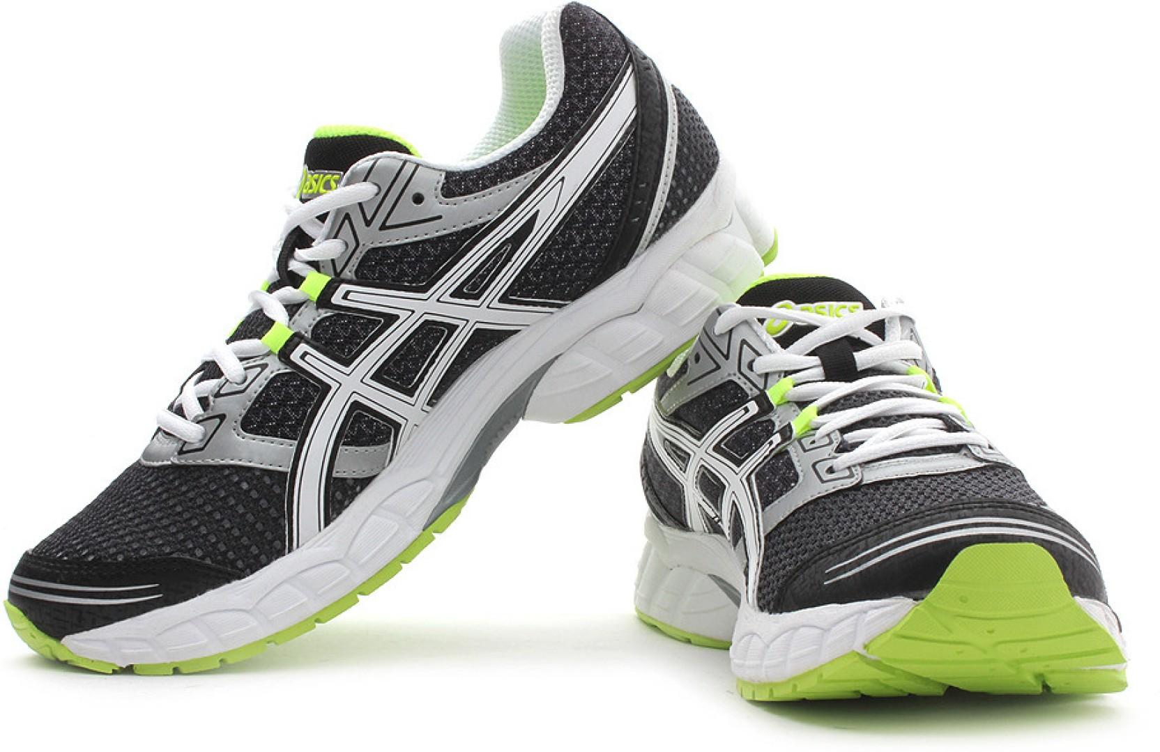 7ff047d5837 Asics Gel-Pulse 5 Men Running Shoes For Men - Buy White