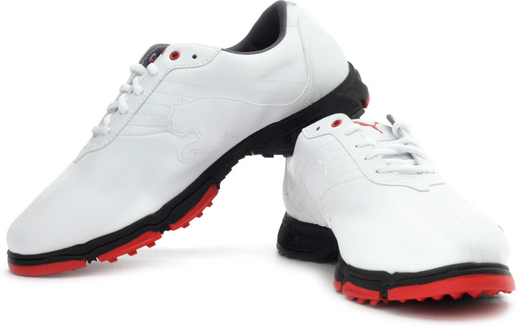Xw Golf Shoes