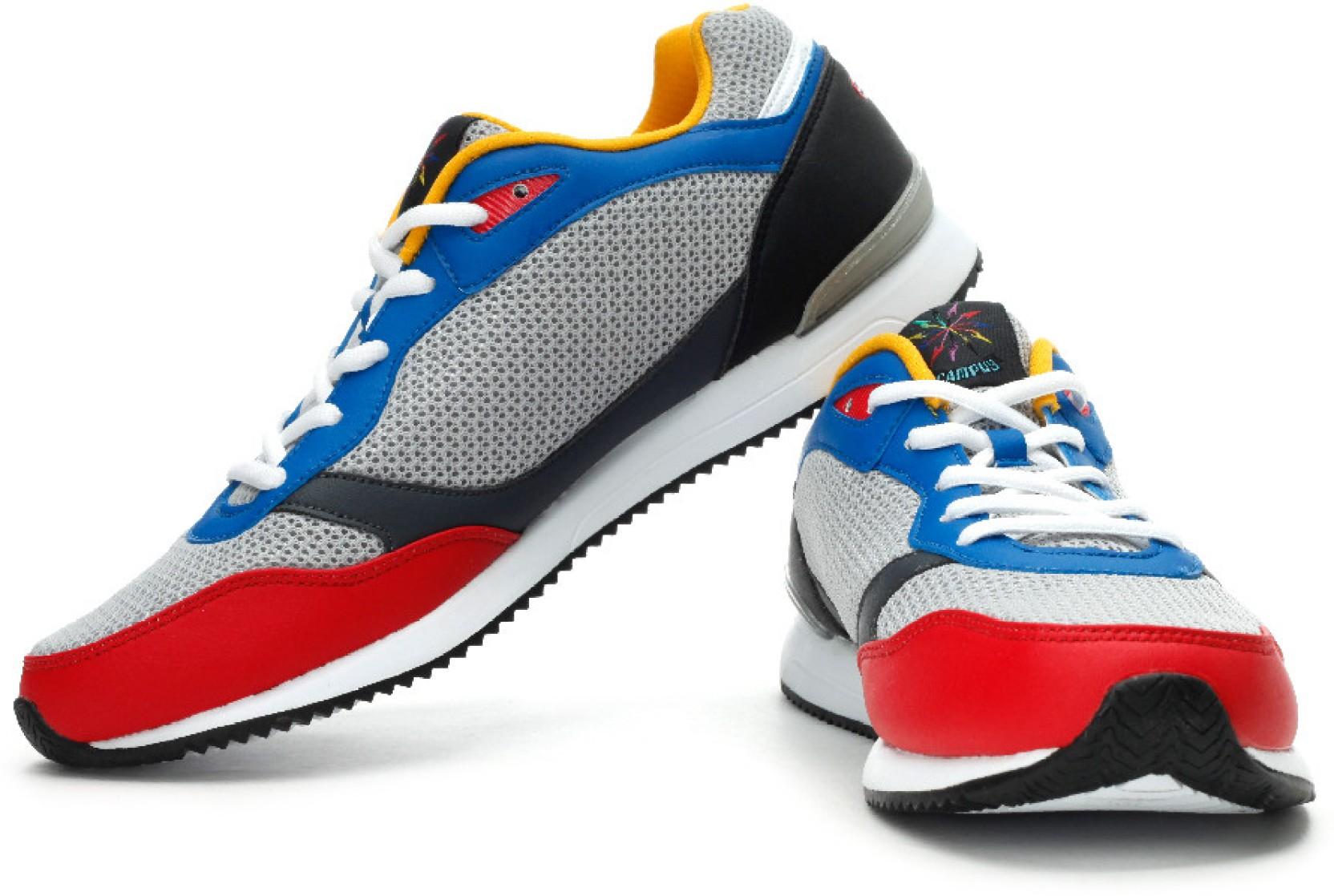 Jogging Shoes Online Flipkart