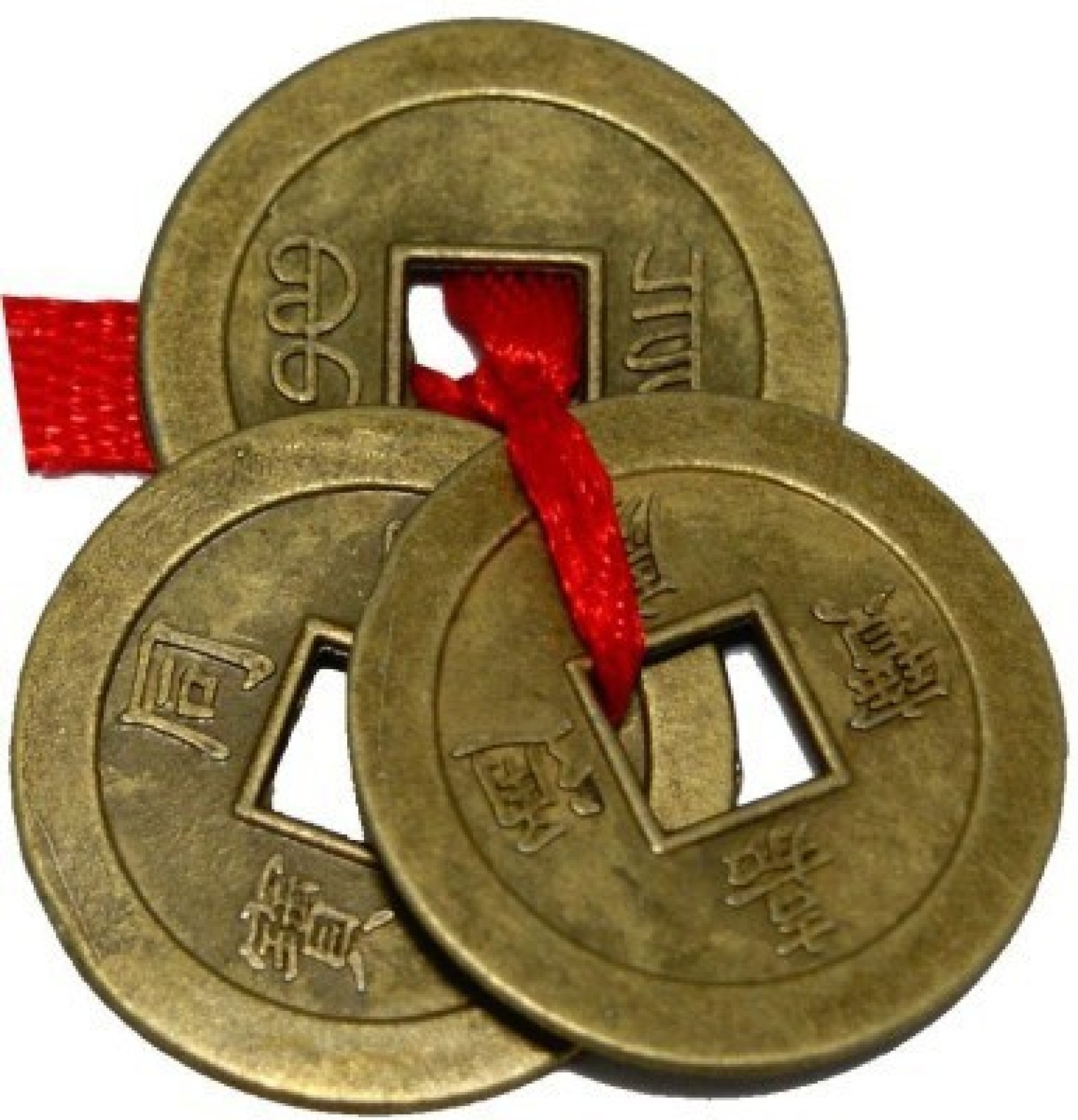 Kraftivity feng shui chinese lucky coins for wealthprosperity add to cart biocorpaavc Images