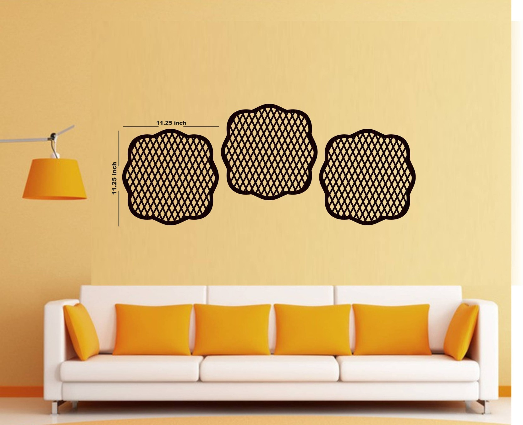 Fine Creative Wall Art Do Yourself Gallery - Wall Art Ideas ...