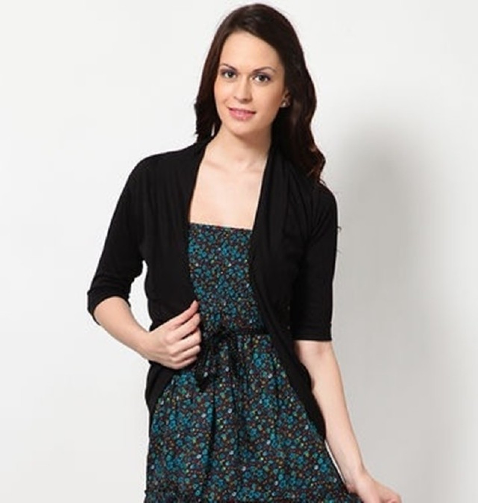 Buy Girls Shrug Dresses, Kids Wear, Infant, Baby Clothes, Girls Dresses & kids fashion accessories Online India.