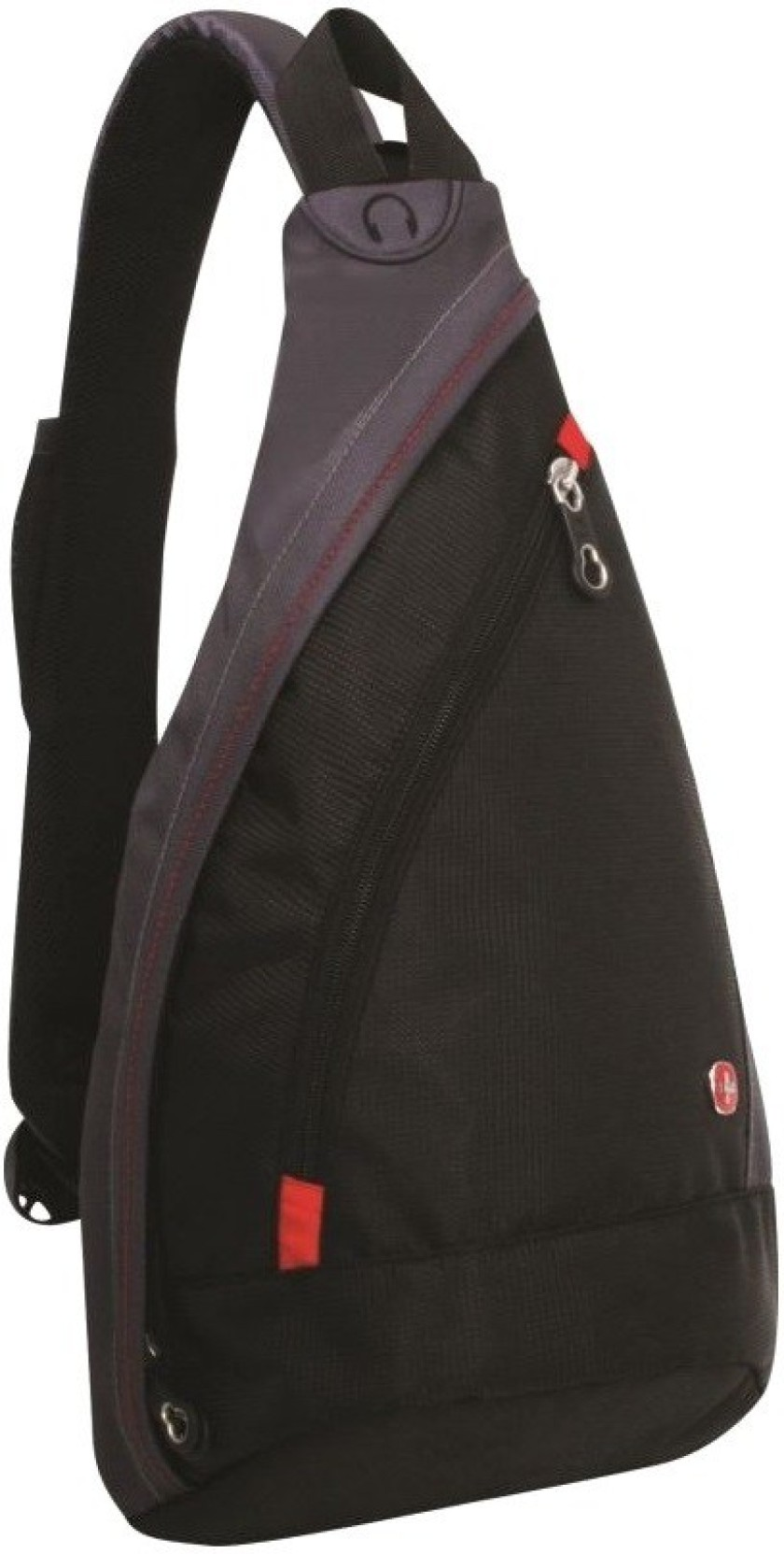 35c6643d7af0 Swiss Gear Backpack India Online- Fenix Toulouse Handball
