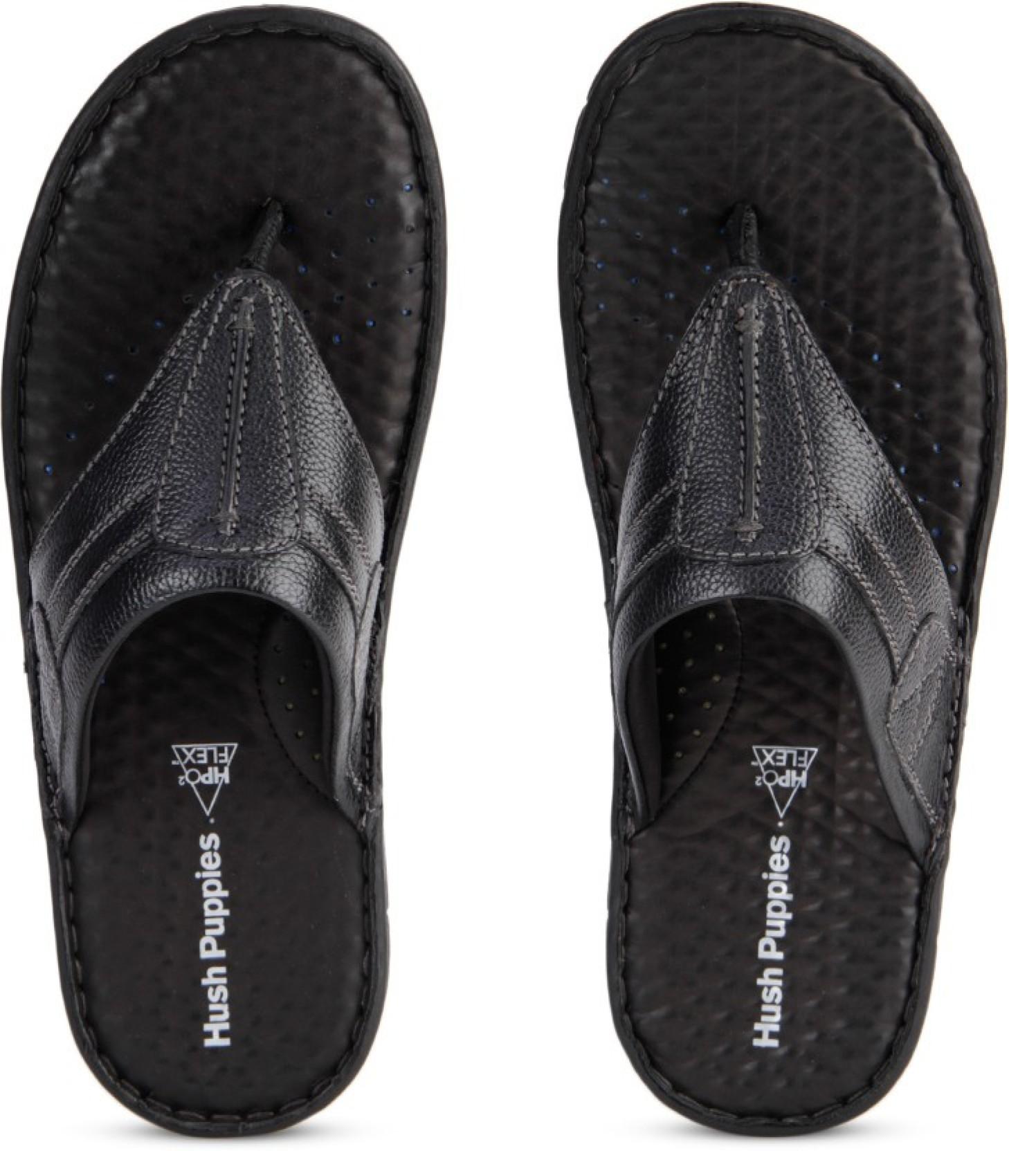 cfb275825023 Hush Puppies By Bata SEDAN THONG Slippers. Home · Footwear · Men s Footwear  · Slippers   Flip Flops