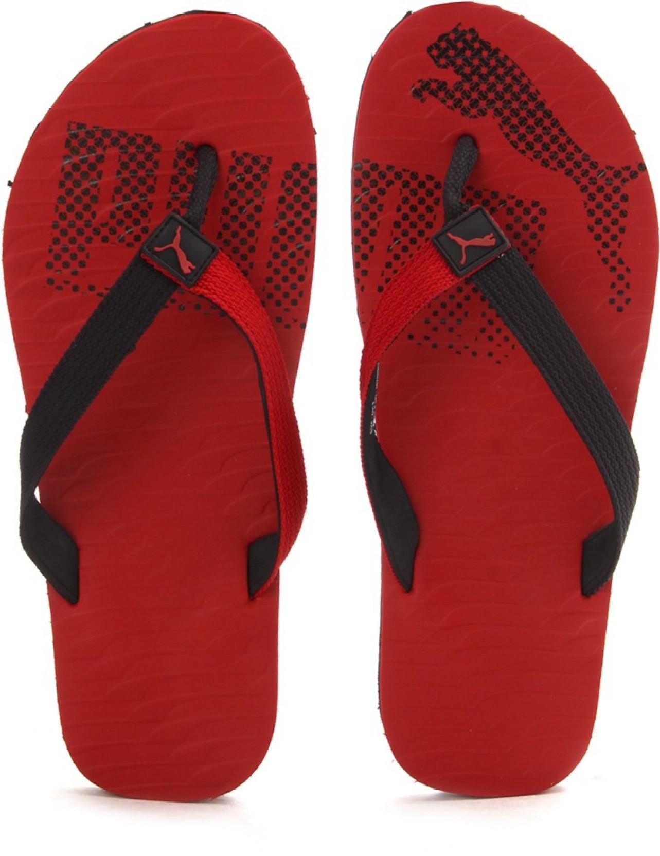 a21093ceeef9b7 Puma Miami Fashion II DP Flip Flops. ON OFFER. Home · Footwear · Men s  Footwear