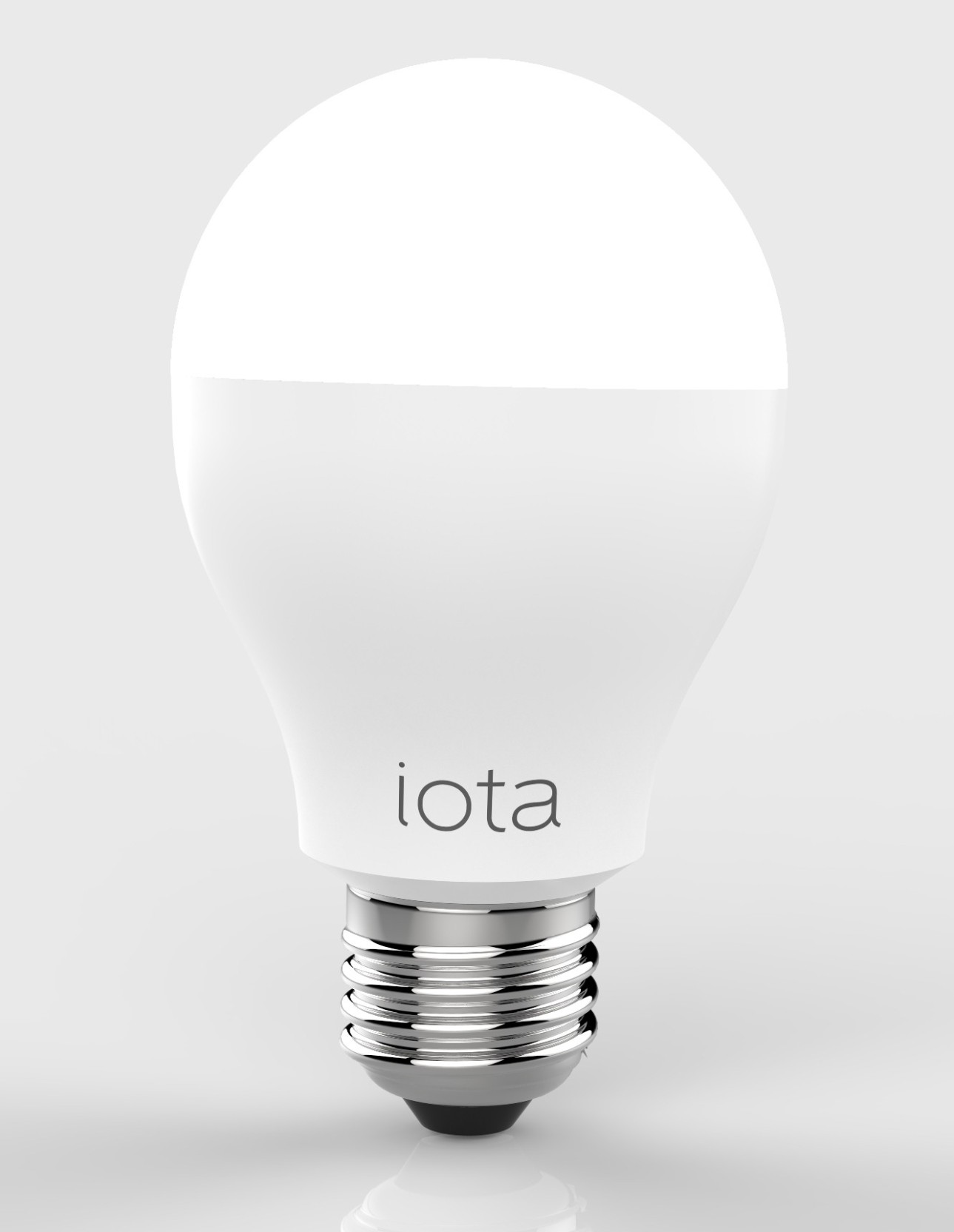 Iota Lite Smart Bulb Price In India Buy The Terms Listed Below Label Incandescent Light Diagram Home