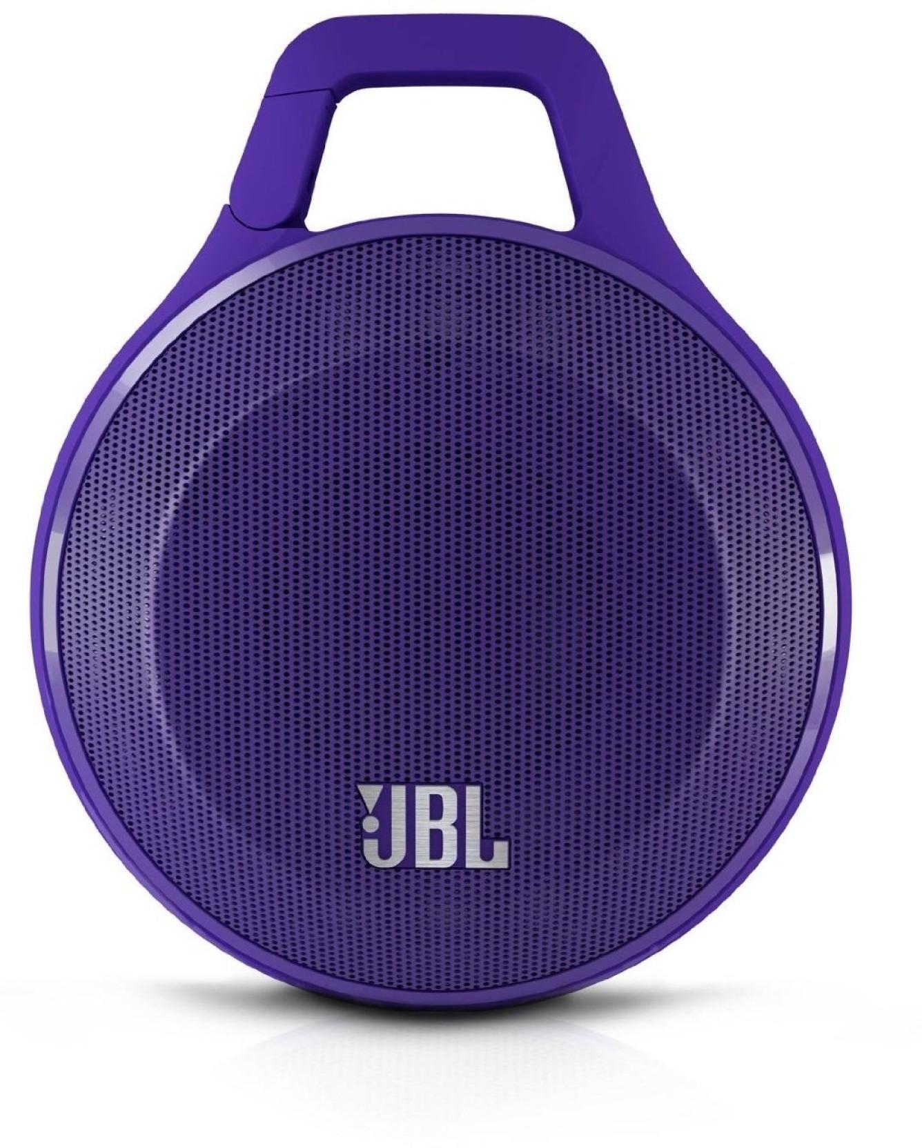 Jbl Bluetooth Speaker Flipkart Bluetooth 4 0 Ble Module Datasheet Bluetooth Thermal Printer India Bluetooth For Music In Car: Buy JBL Clip Portable Bluetooth Mobile/Tablet Speaker