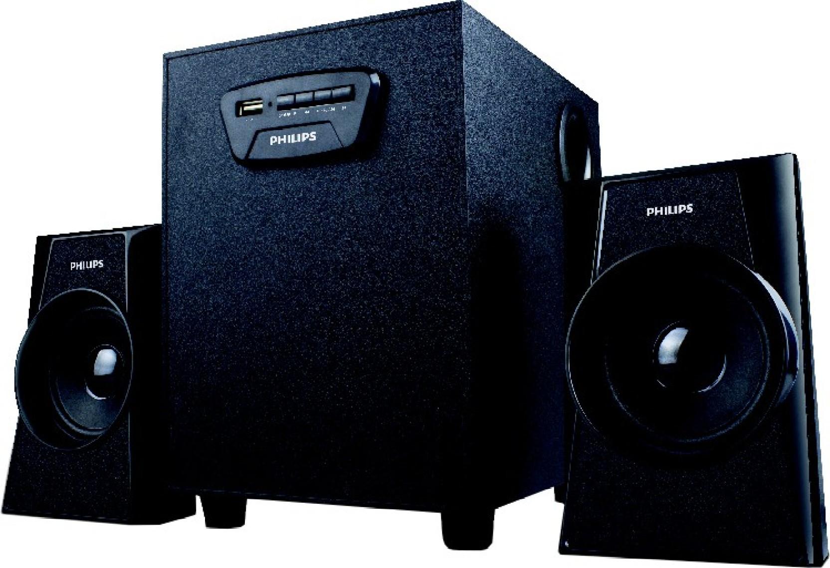 buy philips mms 1400 94 10 w laptop desktop speaker online from rh flipkart com Philips MMS MP 60 Philips Module Repair