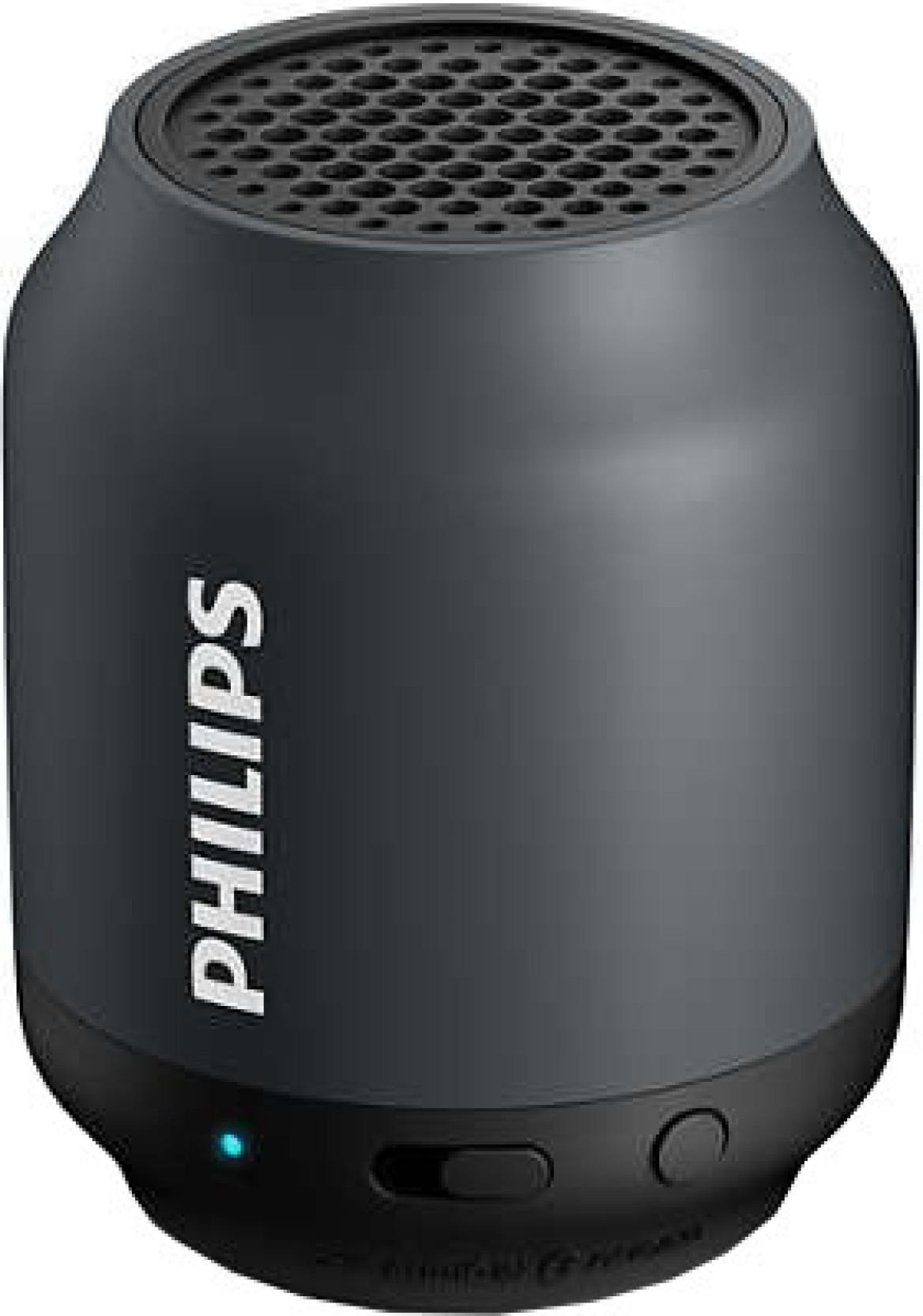buy philips wireless portable speaker online from