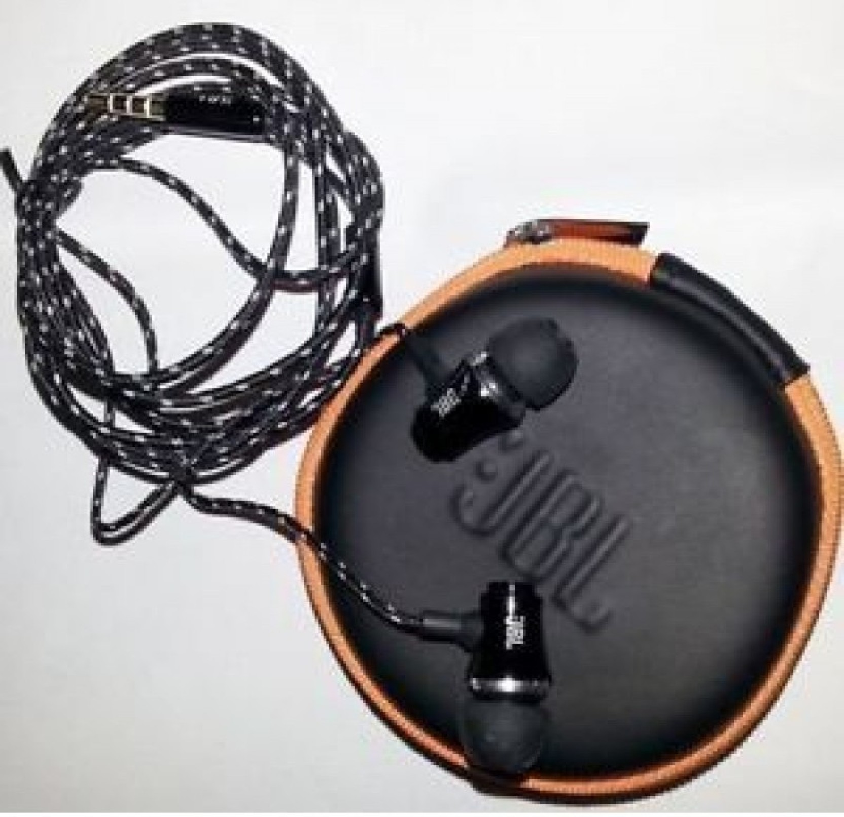 Headset Jbl With Mic Price In India Buy Jbll Compare