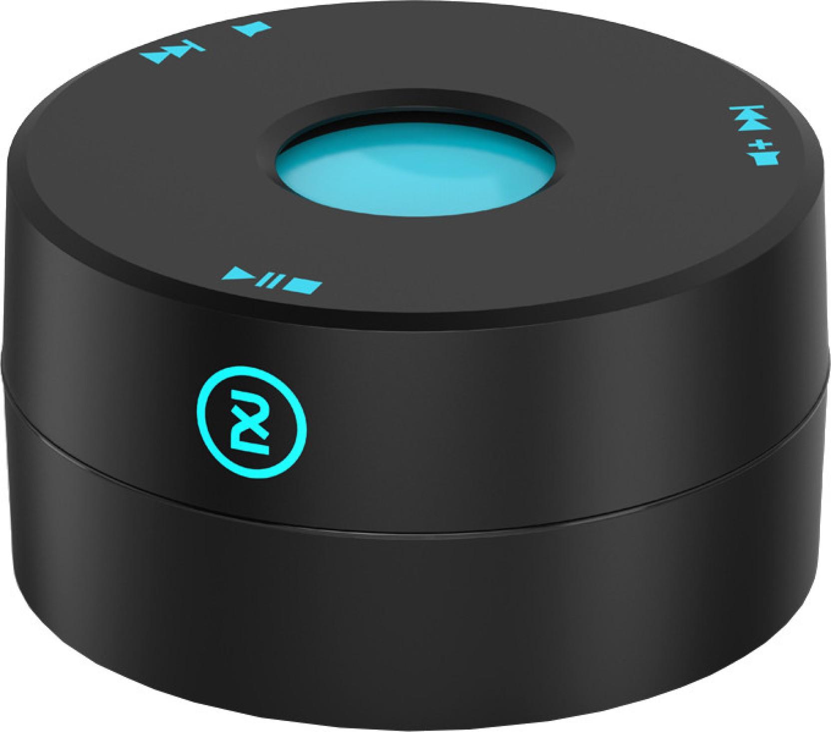Buy Skullcandy Ringer 2XL Bluetooth Speaker Online From Flipkart.com