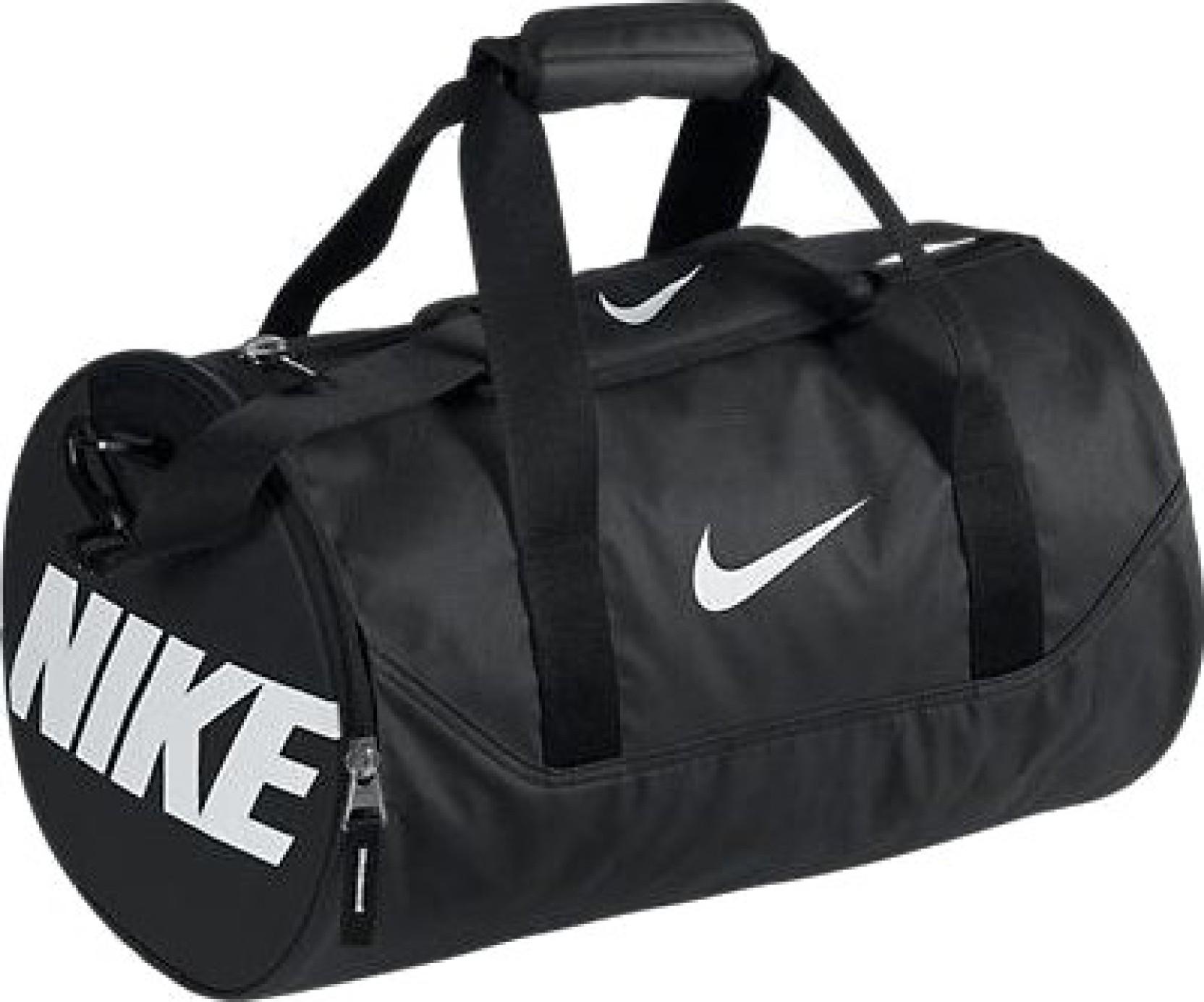 Buy Nike Gym Bags Online India- Fenix Toulouse Handball c2740ff7fa398