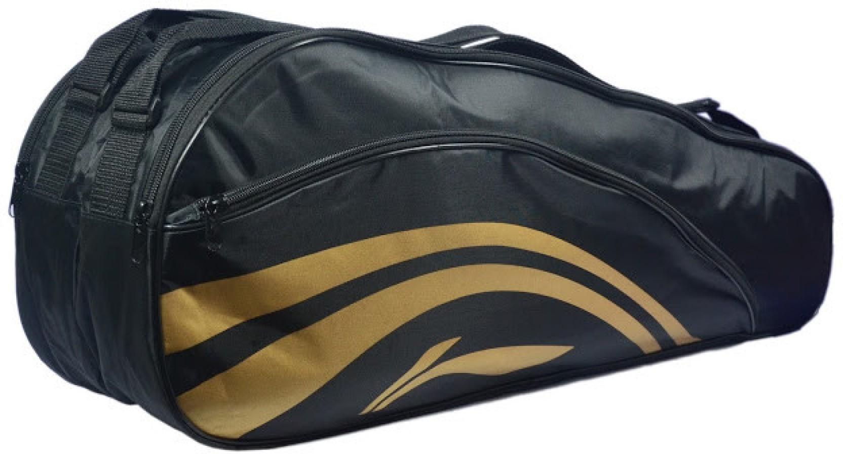 Li Ning 2 In 1 Thermal Double Belt Bag Buy Grip Lining Gp 34a Original On Offer