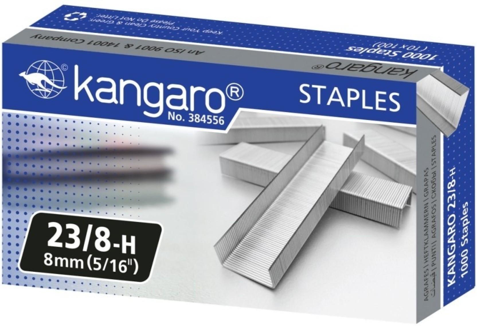 Strip high card with asia iris tatiana and berenika hd 6