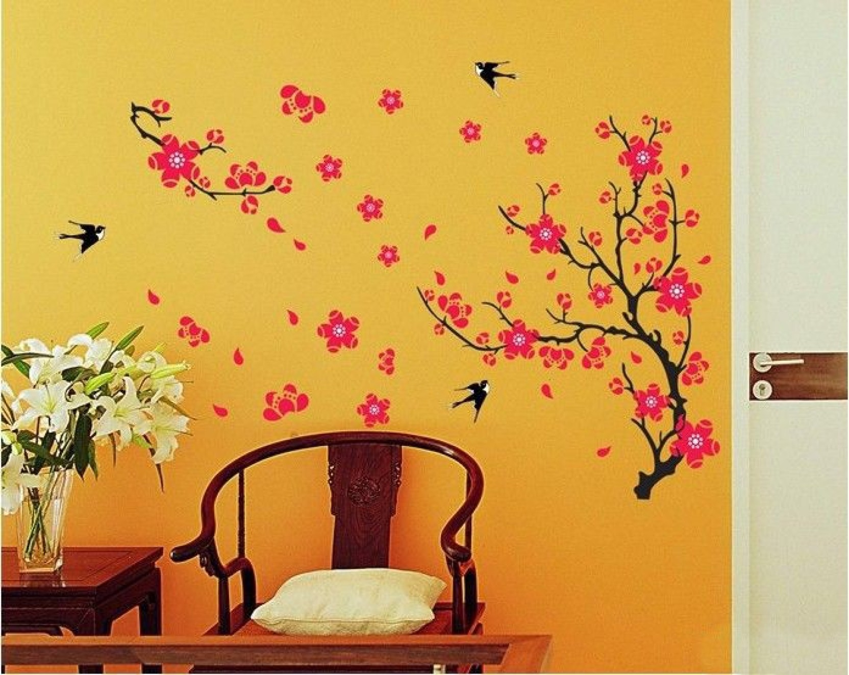 Aquire Extra Large PVC Vinyl Sticker Price in India - Buy Aquire ...