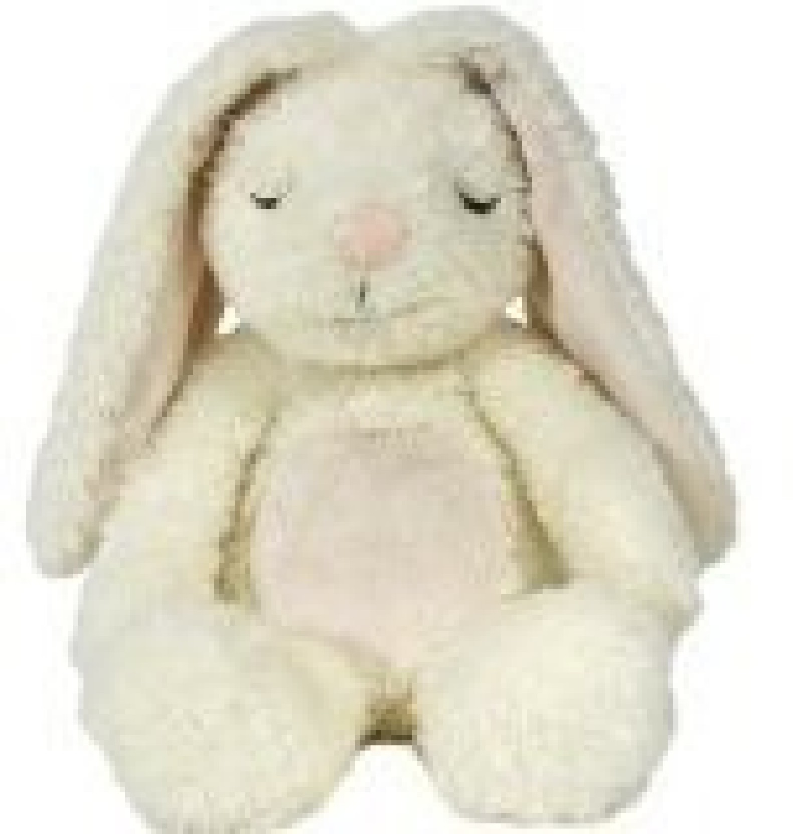 Product Page Large Vertical Buy At Gund Swan Princess Home
