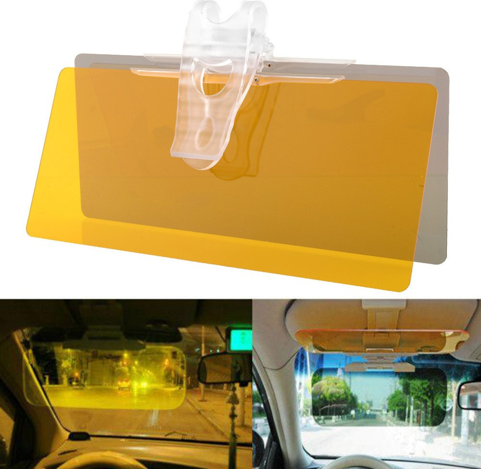 IBS Sun Roof Sun Shade For Universal For Car Universal For Car Price ... 78e9187fd07