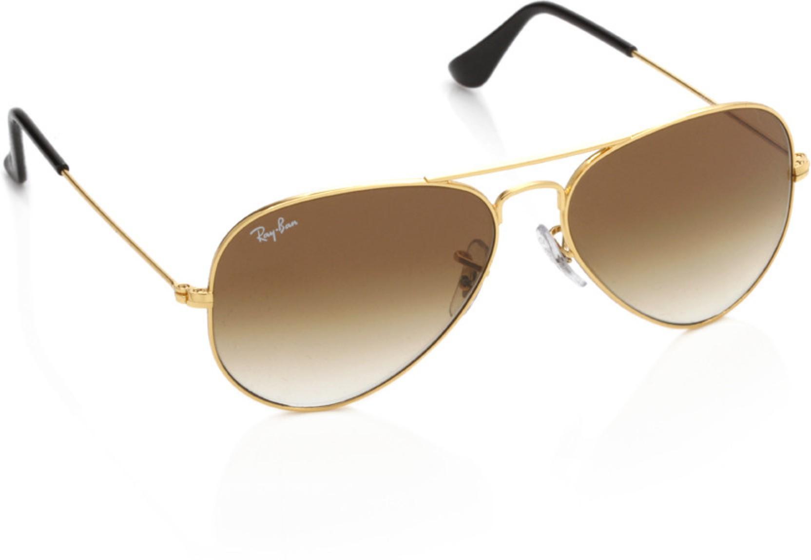 buy sunglasses online india ray ban