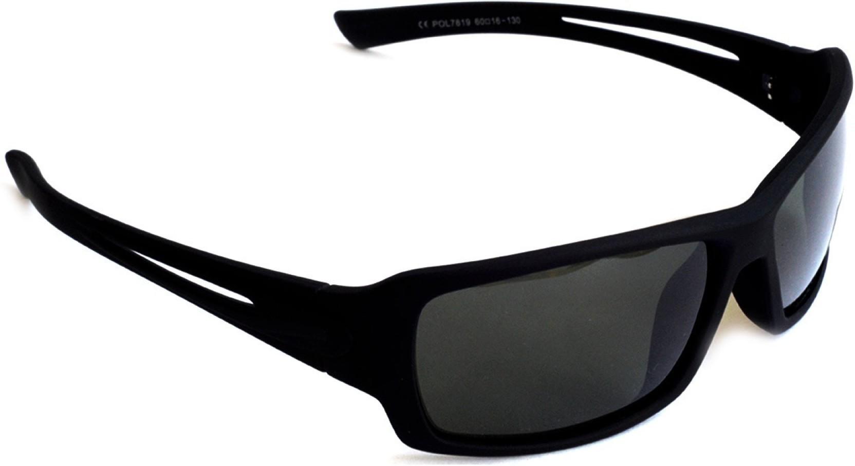 3d83cdba3a2 Buy magiq rectangular sunglasses black for men online best prices jpg  1664x907 Braveheart sunglasses