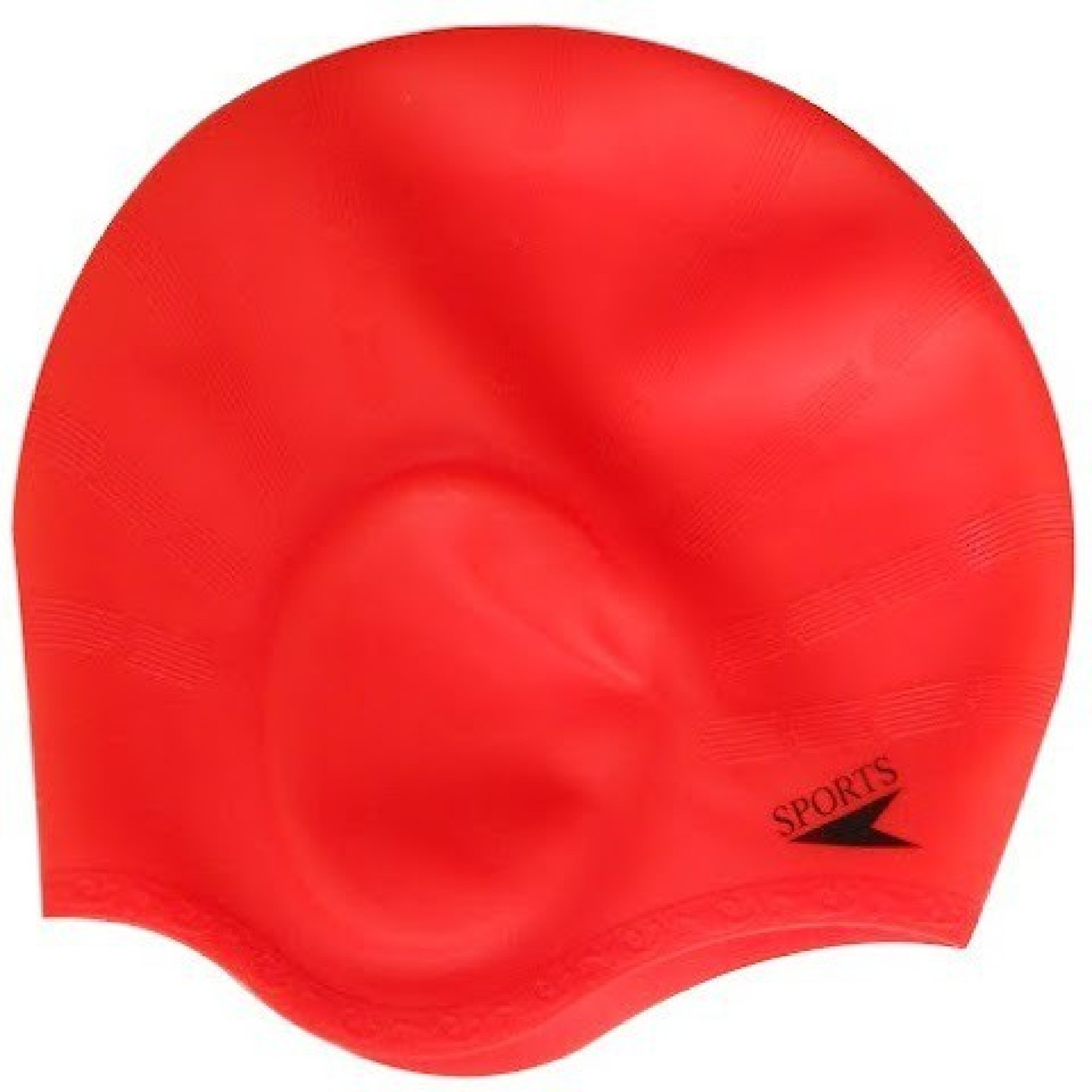 1eea2bc31ea437 Plyr Silicone Swim Ear Swimming Cap - Buy Plyr Silicone Swim Ear ...