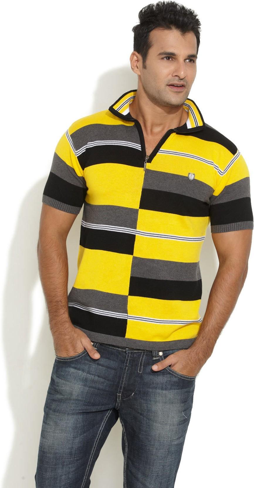 460bb1ca9f Stride T Shirts Online India – DACC