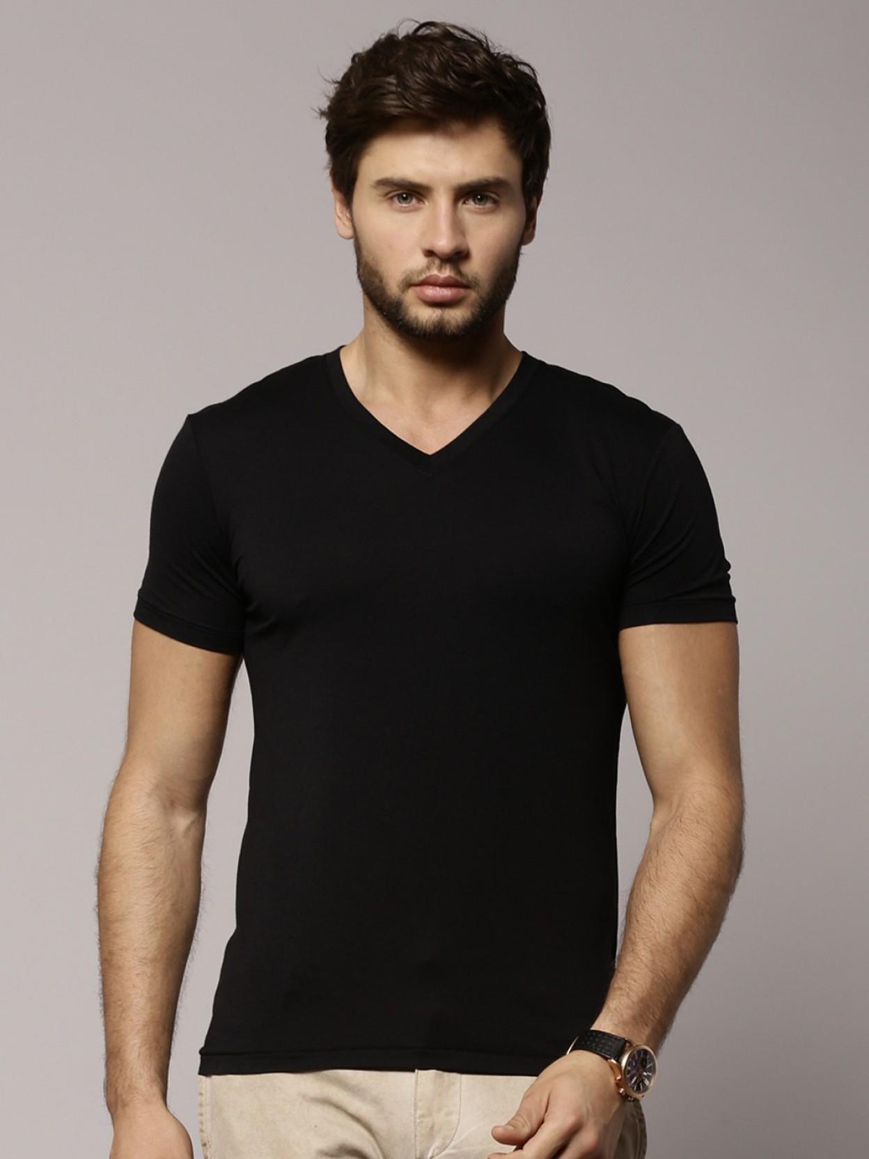 Marks And Spencer Ladies Basic T Shirts Rockwall Auction Hanger Marksspencer Slim