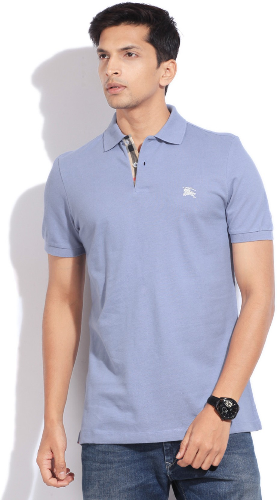 731ad10870f Buy Burberry Shirts Online India