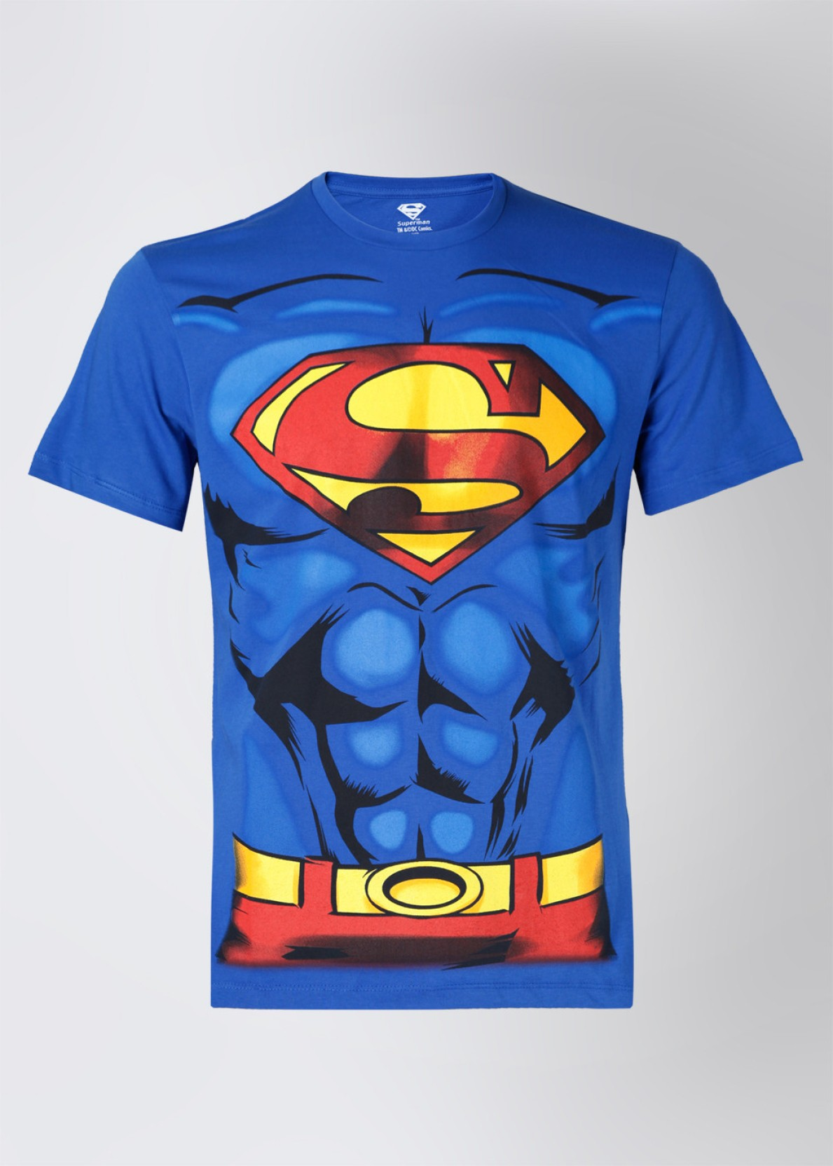 5eb69e26 Comic T Shirts Online Shop – EDGE Engineering and Consulting Limited