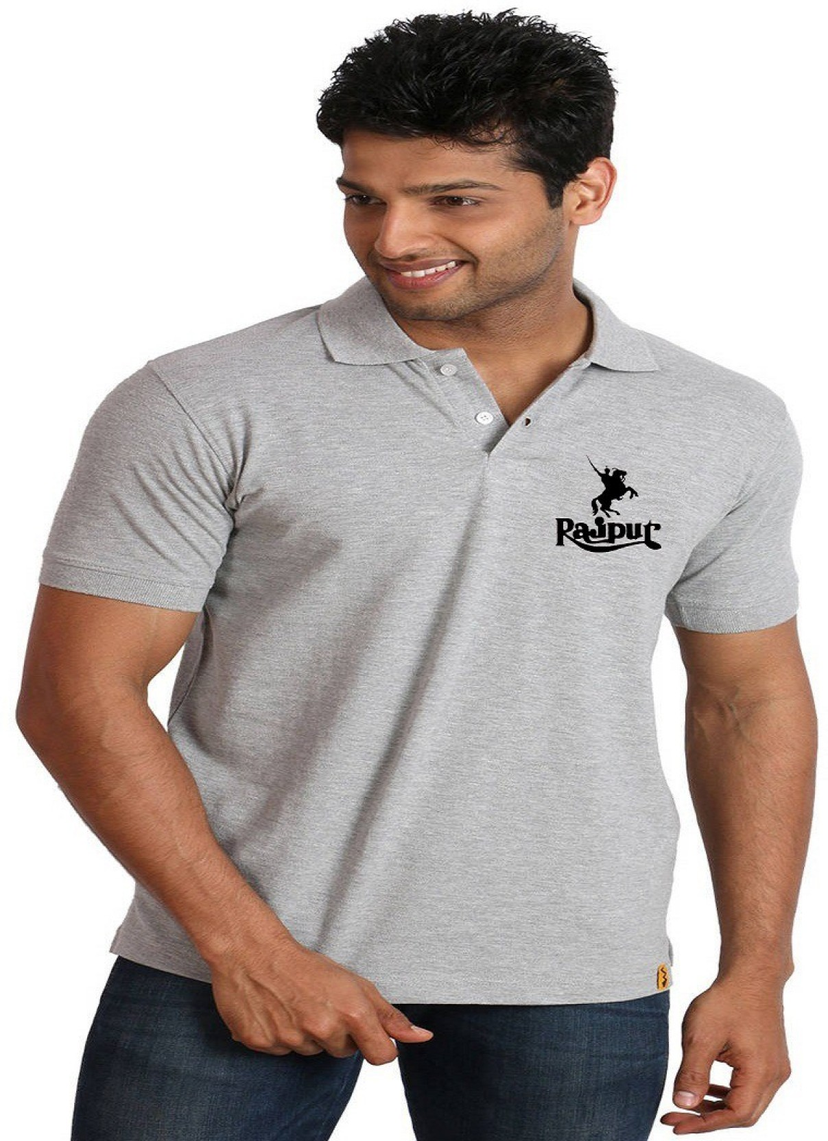 Embroidered Polo T Shirts Online India Lauren Goss