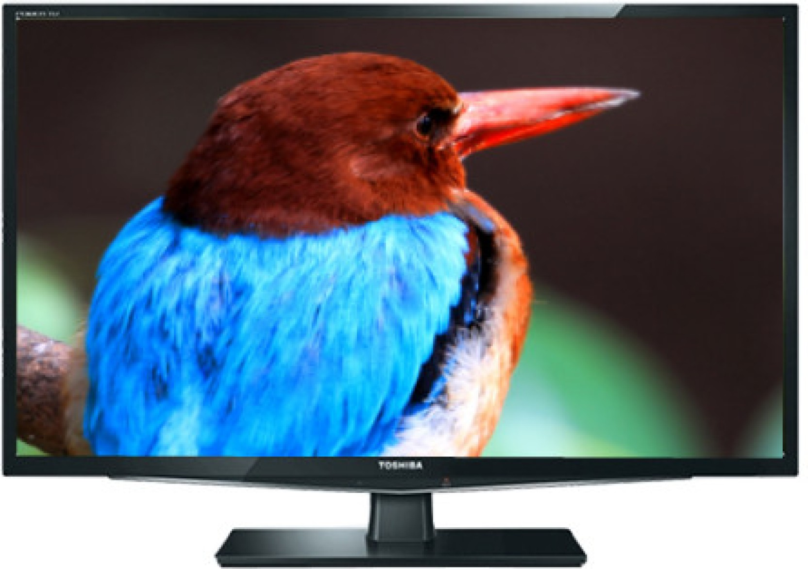 Toshiba (32 inch) Full HD LED TV Online at best Prices In India
