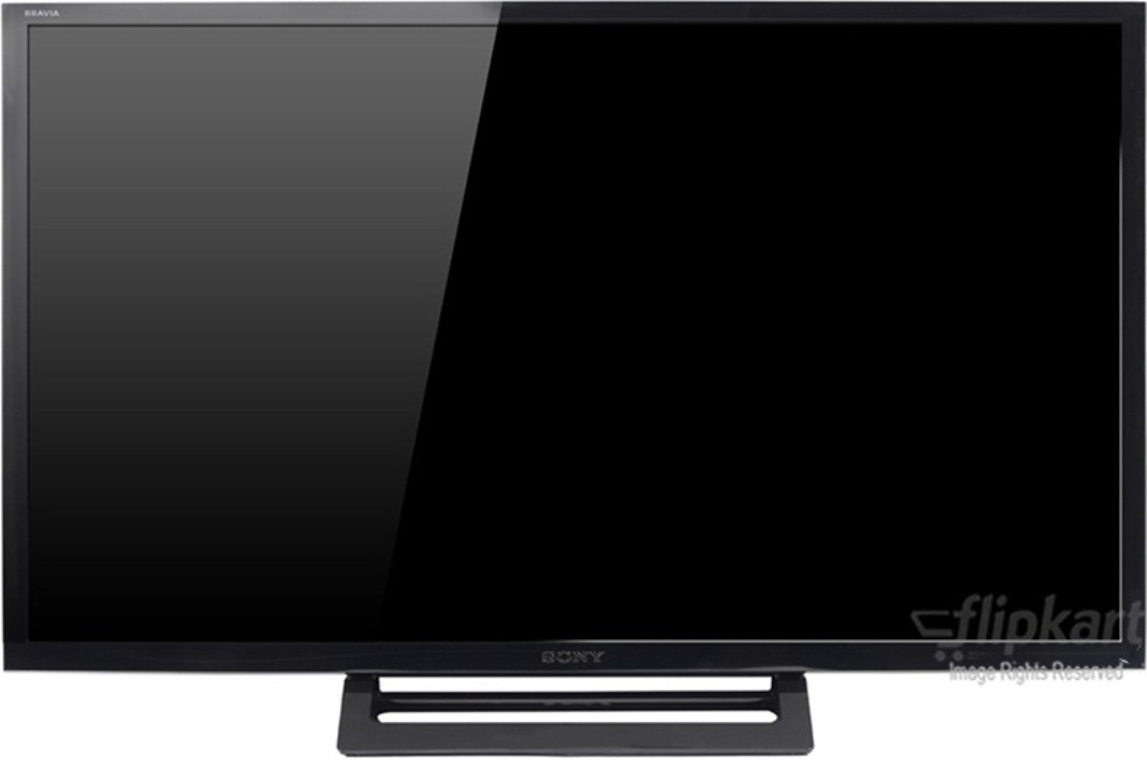 sony 80cm 31 5 inch wxga led tv online at best prices in india. Black Bedroom Furniture Sets. Home Design Ideas