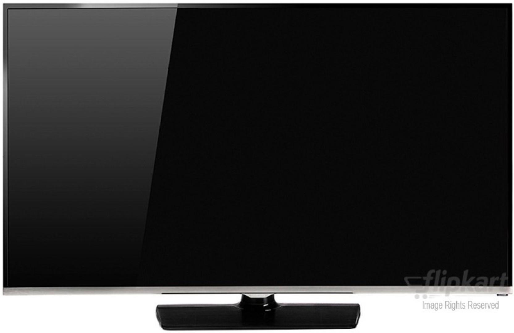 samsung 81cm 32 inch full hd led tv online at best. Black Bedroom Furniture Sets. Home Design Ideas
