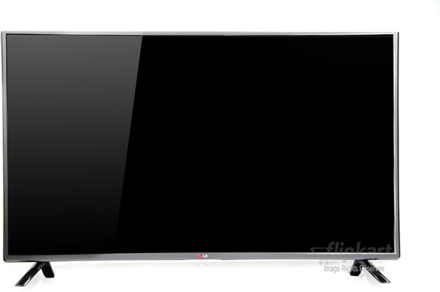 Lg 119cm 47 Inch Full Hd Led Tv Online At Best Prices In