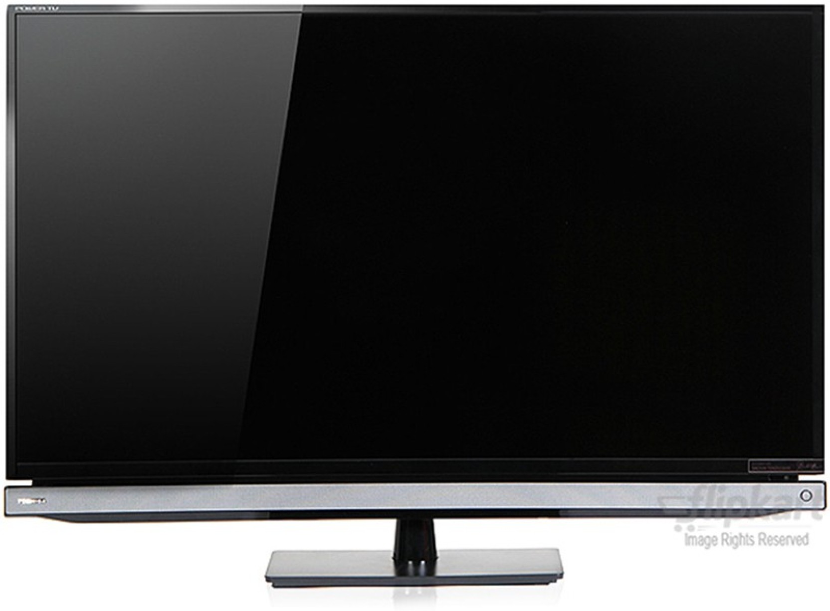Led 80cm additionally Watch together with Sony Bravia 60 Inch Tv likewise Sony Bravia Klv S32a10 Lcd Television moreover Best Sony Ericsson Xperia Neo Deals. on sony bravia 56 inch
