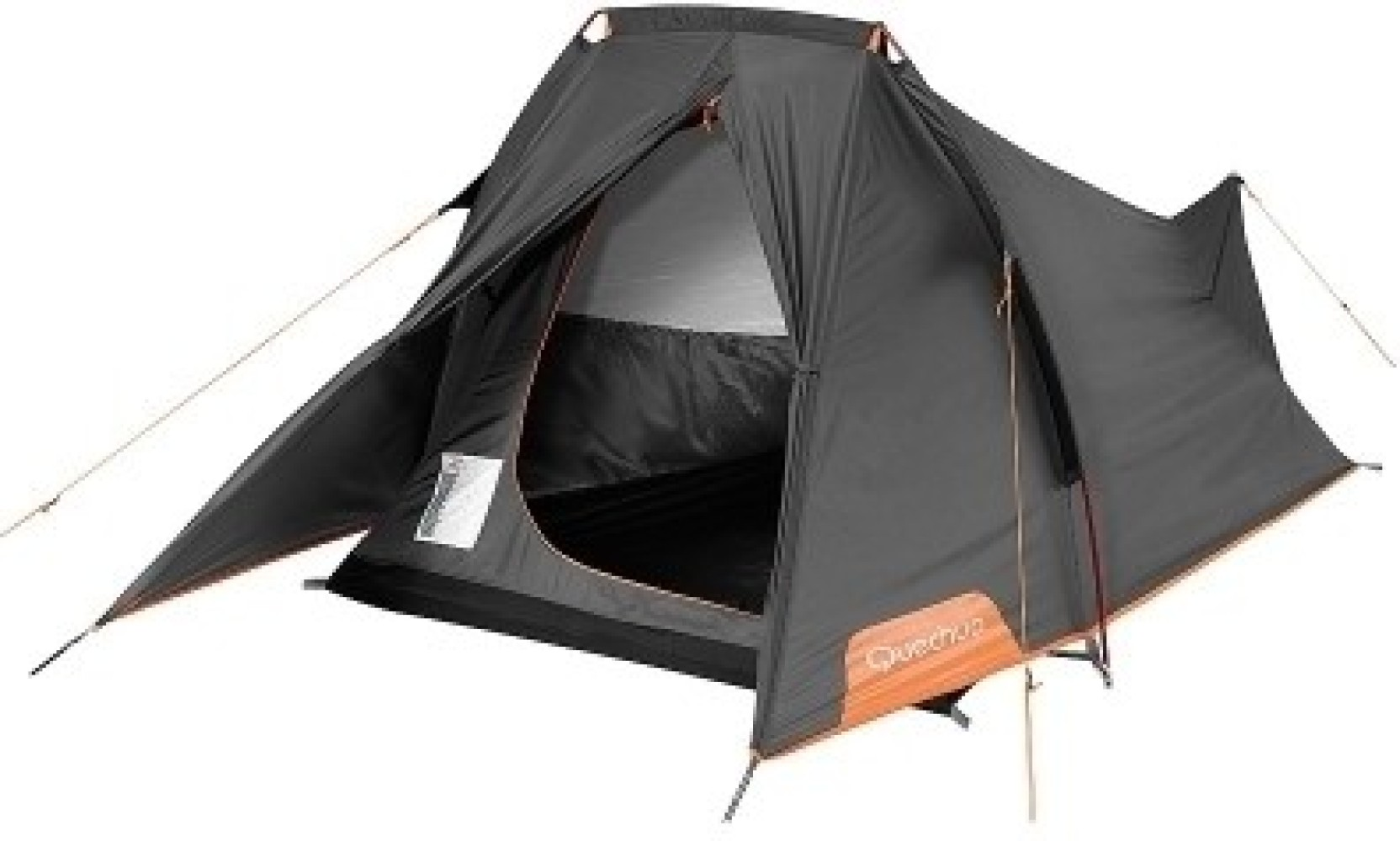 Quechua by Decathlon T2 Ultralight Pro Tent